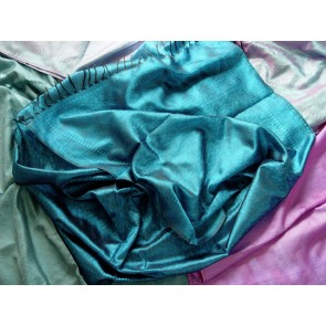 Bluey Wonders Silk Scarf