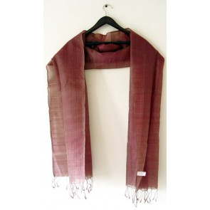 Twilight Silk Scarf