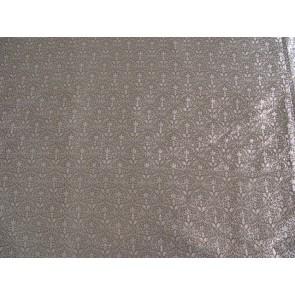Shimmers Silk Bedspread